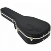 Thumb ovation standard middeep molded guitar case 8158 0 3