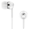 Thumb_sennheiser_cx_1.00_white-1
