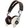 Thumb_sennheiser_momentum_m2_oebt_on-ear_wireless_ivory
