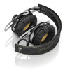 Thumb_sennheiser_momentum_m2_oebt_on-ear_wireless_black-1