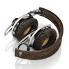 Thumb_sennheiser_momentum_m2_oebt_on-ear_wireless_ivory-1