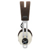 Thumb_sennheiser_momentum_m2_oebt_on-ear_wireless_ivory-2