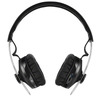 Thumb_sennheiser_momentum_m2_oebt_on-ear_wireless_black-3