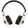 Thumb_sennheiser_momentum_m2_oebt_on-ear_wireless_ivory-3