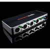 Thumb_resident-audio-thunderbolt-t4-4