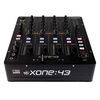 Thumb_allen-heath-xone-43-2