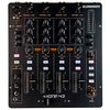 Thumb_allen-heath-xone-43-3
