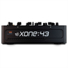 Thumb_allen-heath-xone-43-4