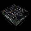 Thumb_allen-heath-xone-43-6