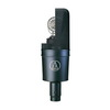 Thumb_audio-technica_at4033asm-2