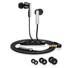 Thumb_sennheiser_cx_5.00g_black-1