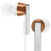 Thumb_sennheiser_cx_5.00g_white-1