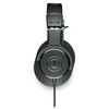 Thumb_audio-technica_ath-m20x-1
