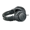 Thumb_audio-technica_ath-m20x-2