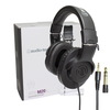 Thumb_audio-technica_ath-m20x-3