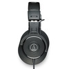 Thumb audio technica ath m30x 1