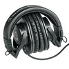 Thumb audio technica ath m30x 2