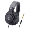 Thumb audio technica ath m30x 3