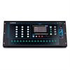 Thumb_allen-heath-qu-pac-2