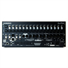 Thumb_allen-heath-qu-pac-4