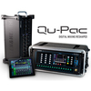 Thumb_allen-heath-qu-pac-5