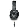 Thumb_audio-technica_ath-m40x-1