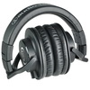 Thumb_audio-technica_ath-m40x-2