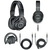 Thumb_audio-technica_ath-m40x-3