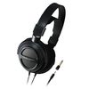 Thumb_audio-technica_ath-tad300-1
