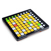 Thumb_novation_launchpad_mini_mk2-1
