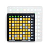 Thumb_novation_launchpad_mini_mk2-2