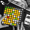 Thumb_novation_launchpad_mini_mk2-3