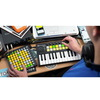 Thumb_novation_launchpad_mini_mk2-4