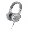 Thumb_beyerdynamic-custom-street-9
