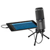 Thumb_audio-technica_at2020usbi