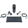 Thumb_audio-technica_at2020usbi-4