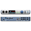 Thumb_presonus-studio-192-mobile-2