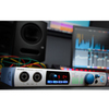 Thumb_presonus-studio-192-mobile-3