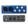 Thumb_presonus-audiobox-usb-1