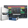 Thumb_presonus-audiobox-usb-2