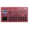 Thumb_korg_electribe_sampler-6