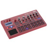 Thumb_korg_electribe_sampler-5