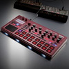 Thumb_korg_electribe_sampler-7