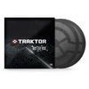 Thumb_native_instruments_traktor_butter_rugs-2