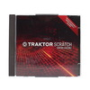 Thumb_ni_traktor_scratch_control_cd_pack_mk2-2