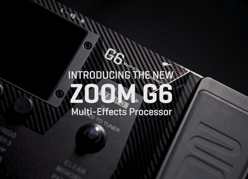 Zoom g6 220121 small