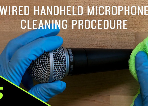 Cleaning mic 240221 small