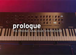 Korg-prologue-muzkomshop-210118-1