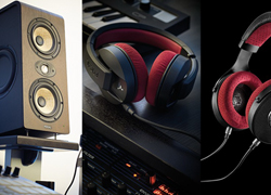 Focal-muzkomshop-news090218-1