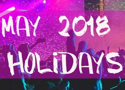 May-holidays2018-news-1